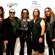 ratt - RATT Kicks Out Guitarist Chris Sanders