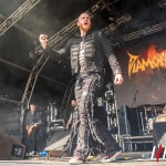 Diamond Head 12 - GALLERY: STONEDEAF FESTIVAL 2019 Live at Newark, UK