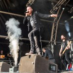 Diamond Head 8 - GALLERY: STONEDEAF FESTIVAL 2019 Live at Newark, UK