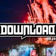 Download Uk 2020 - FESTIVAL REPORT: DOWNLOAD FESTIVAL UK Announces 'Mindblowing' Headliners For 2020 Edition