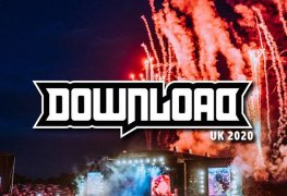 Download Uk 2020 - U.K.'s DOWNLOAD FESTIVAL 2020 Canceled; Organizer Offers 2 Options For Ticket Holders