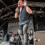 Geoff Tate 10 - GALLERY: STONEDEAF FESTIVAL 2019 Live at Newark, UK