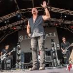 Geoff Tate 14 - GALLERY: STONEDEAF FESTIVAL 2019 Live at Newark, UK