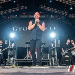 Geoff Tate 16 - GALLERY: STONEDEAF FESTIVAL 2019 Live at Newark, UK
