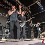 Geoff Tate 18 - GALLERY: STONEDEAF FESTIVAL 2019 Live at Newark, UK