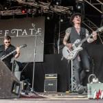 Geoff Tate 7 - GALLERY: STONEDEAF FESTIVAL 2019 Live at Newark, UK