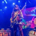 Glenn Hughes 11 - GALLERY: STONEDEAF FESTIVAL 2019 Live at Newark, UK