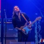 Glenn Hughes 20 - GALLERY: STONEDEAF FESTIVAL 2019 Live at Newark, UK