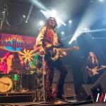 Glenn Hughes - GALLERY: STONEDEAF FESTIVAL 2019 Live at Newark, UK