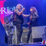 Inglorious 13 - GALLERY: STONEDEAF FESTIVAL 2019 Live at Newark, UK