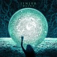 "Macro - REVIEW: JINJER - ""Macro"""