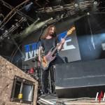 Massive 7 - GALLERY: STONEDEAF FESTIVAL 2019 Live at Newark, UK