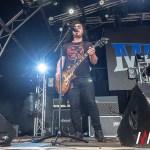 Massive 8 - GALLERY: STONEDEAF FESTIVAL 2019 Live at Newark, UK
