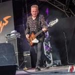 Wayward Sons 18 - GALLERY: STONEDEAF FESTIVAL 2019 Live at Newark, UK
