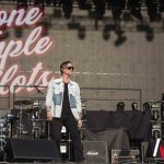 6949 - GALLERY: AFTERSHOCK FESTIVAL 2019 Live at Discovery Park, Sacramento – Day 2 (Saturday)