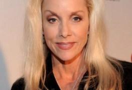 cherriecurrie - Cherie Currie Shuts Down THE RUNAWAYS Reunion; Blames Joan Jett & Lita Ford