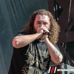 untitled 82 - GALLERY: AFTERSHOCK FESTIVAL 2019 Live at Discovery Park, Sacramento – Day 1 (Friday)