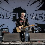 untitled 9 - GALLERY: AFTERSHOCK FESTIVAL 2019 Live at Discovery Park, Sacramento – Day 2 (Saturday)