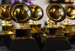grammy awards - Here's Our Take On Who Will Win The 'Best Metal Performance' Award at GRAMMYS