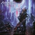 "Abysmal Dawn - REVIEW: ABYSMAL DAWN - ""Phylogenesis"""