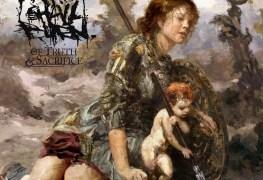 "Heaven Shall Burn - REVIEW: HEAVEN SHALL BURN - ""Of Truth And Sacrifice"""