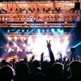 gig - Ticketmaster Screws Fans By Changing Refund Policy; No Refund On Postponing/Rescheduling