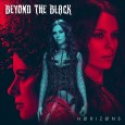"BTB - REVIEW: BEYOND THE BLACK - ""Hørizøns"""