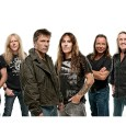 Iron Maiden - RAR HALL OF FAME President Defends Exclusion Of IRON MAIDEN & Other Heavy Metal Bands
