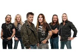Iron Maiden - JUST IN: IRON MAIDEN Releases A Statement; Cancels All The Upcoming Shows;