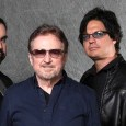 boc - BLUE ÖYSTER CULT To Release 'The Symbol Remains', First Album In Two Decades In October