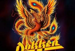 "Dokken - REVIEW: DOKKEN - ""The Lost Songs: 1978-1981"""