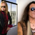 "sebastianbach stephenpearcy - SEBASTIAN BACH Slams RATT's Stephen Pearcy: ""Stop Embarrassing Yourself & All Of Rock N' Roll"""