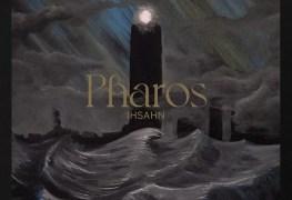 """Ihsahn Pharos - REVIEW: IHSAHN - """"Pharos"""" [EP]"""