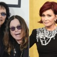 black sabbath ozzy osbourne - Sharon Osbourne Says Geezer Butler & Bill Ward Don't Own BLACK SABBATH Name