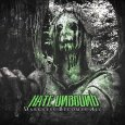 "HateUnbound DarknessBecomesAll Cover - REVIEW: HATE UNBOUND - ""Darkness Becomes All"""