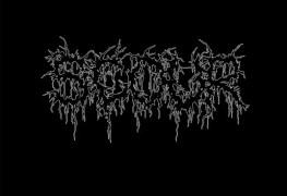 scour black - REVIEW: SCOUR - Black [EP]