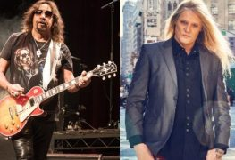 Ace Frehley Sebastian Bach 1280x720 1 - Sebastian Bach Calls Out Ace Frehley & Tim Owens Over Their DONALD TRUMP Support