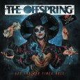 "offspring let bad times roll 14409 - REVIEW: THE OFFSPRING - ""Let The Bad Times Roll"""