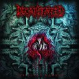 """Decap - REVIEW: DECAPITATED - """"The First Damned"""""""