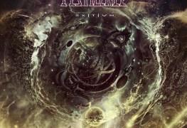 "a3937193836 10 - REVIEW: PESTILENCE - ""Exitivm"""