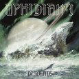 "Desolate - REVIEW: OPHIDIAN I - ""Desolate"""