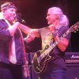 "Dokken George - ""Another Vince Neil In The Making"": DOKKEN Fans React To Don Dokken's Poor Vocal Performance in Virginia"