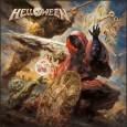 "Helloween - REVIEW: HELLOWEEN - ""Helloween"""