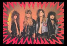 pantera glamera - Phil Anselmo Explains Why PANTERA Gave Up On Glam Metal