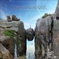 """DT 1 - REVIEW: DREAM THEATER - """"A View From The Top Of The World"""""""