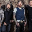 """Mastodon - INTERVIEW: MASTODON's Troy Sanders on 'Hushed And Grim': """"A Collection Of Our Authentic Emotions"""""""