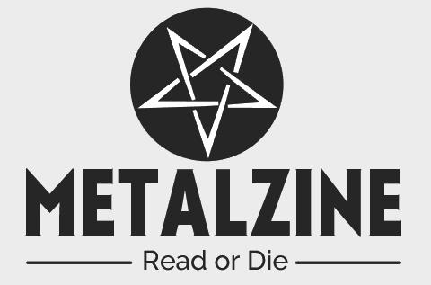 MetalZine