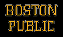 Boston_Public-logo