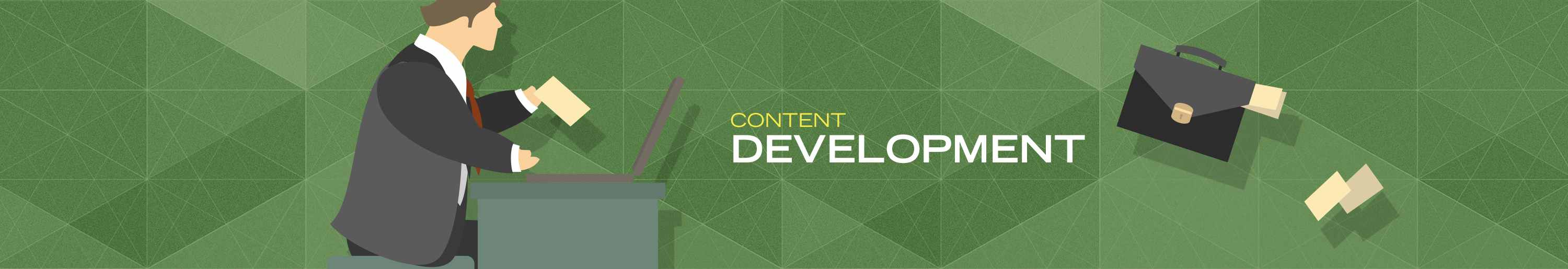 content_development_header2