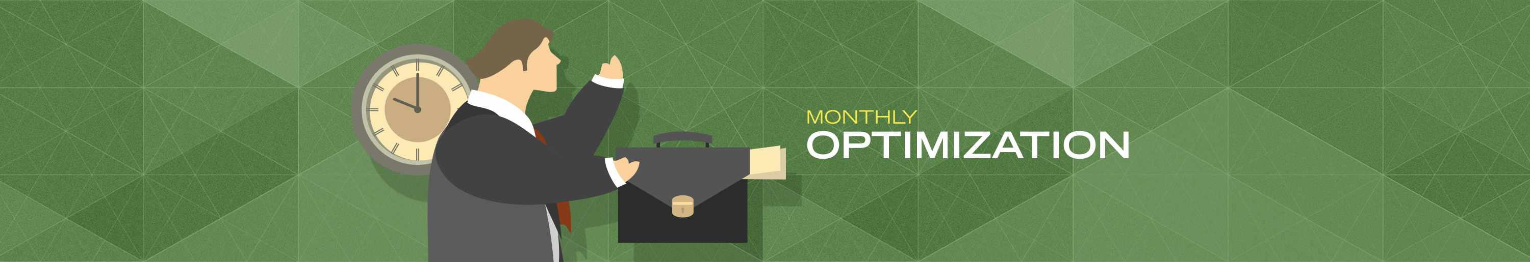 monthly_optimization_header2